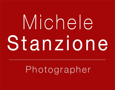 Michele Stanzione Photography